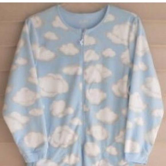 40f0b575d Nick   Nora Intimates   Sleepwear